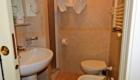 Camera Matrimoniale - Bagno Privato | Hotel La Torre