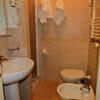 tripla - bagno privato