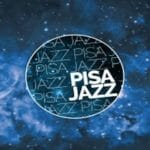 Pisa Jazz 2018